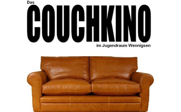 Couchkino