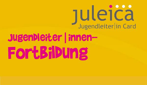 Juleica-Fortbildung: Umgang mit diskriminierendem Verhalten