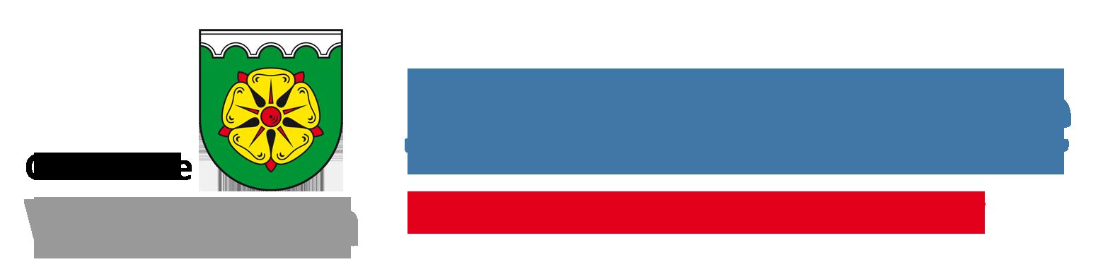 Jugendpflege der Gemeinde Wennigsen (Deister)